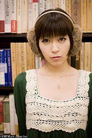 180px-utada_hikaru_2008